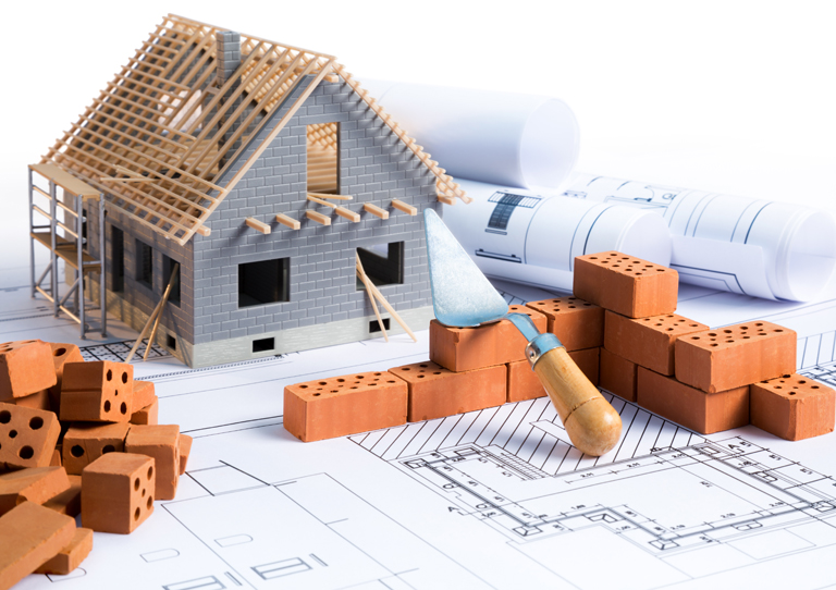 property construction solicitors